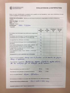 Estelle ADRIEN 25-26 nov 19 SATISFACTION (8)_censored