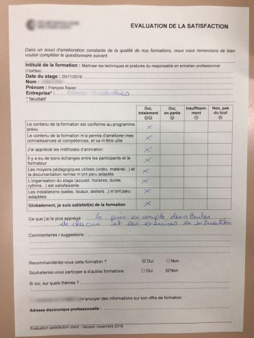 Estelle ADRIEN 25-26 nov 19 SATISFACTION (9)_censored