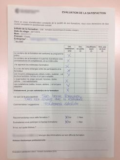 Estelle ADRIEN 28 NOV19 SATISFACTION (1)_censored