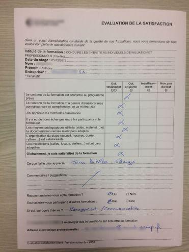 Estelle ADRIEN 5 DEC 19 SATISFACTION INTER (1)_censored