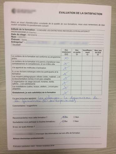 Estelle ADRIEN 5 DEC 19 SATISFACTION INTER (2)_censored