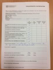 Estelle ADRIEN 5 DEC 19 SATISFACTION INTER (5)_censored