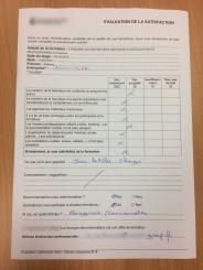 Estelle ADRIEN 5 DEC 19 SATISFACTION INTER (6)_censored