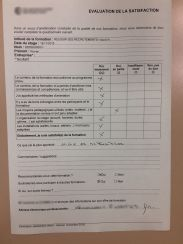 Estelle ADRIEN NOV 19-INTER REUSSIR SES RECRUTEMENTS SATISFACTION (3)_censored