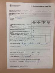 Estelle ADRIEN NOV 19-INTER REUSSIR SES RECRUTEMENTS SATISFACTION (4)_censored
