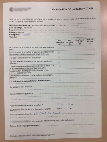 Estelle ADRIEN NOV 19-INTER REUSSIR SES RECRUTEMENTS SATISFACTION (5)_censored
