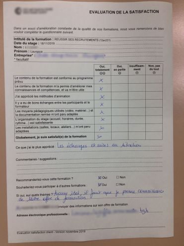 Estelle ADRIEN NOV 19-INTER REUSSIR SES RECRUTEMENTS SATISFACTION (6)_censored