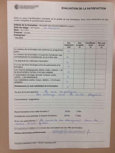 Estelle ADRIEN NOV 19-INTER REUSSIR SES RECRUTEMENTS SATISFACTION (7)_censored