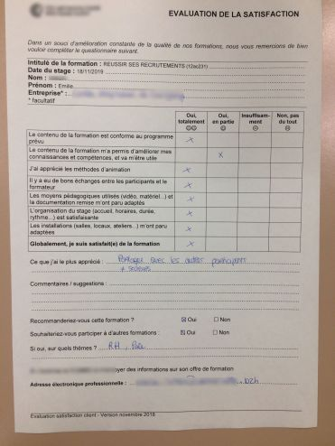 Estelle ADRIEN NOV 19-INTER REUSSIR SES RECRUTEMENTS SATISFACTION (8)_censored