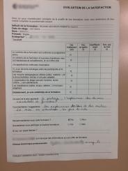Estelle ADRIEN NOV 19-INTER REUSSIR SES RECRUTEMENTS SATISFACTION_censored