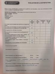 ADRIEN Estelle CSE mars 2020 (2)