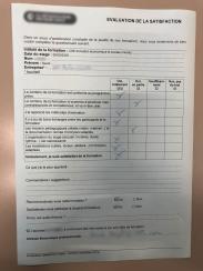 ADRIEN Estelle CSE mars 2020 (3)