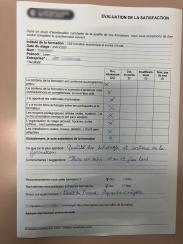 ADRIEN Estelle CSE mars 2020 (4)