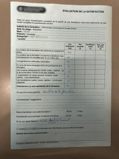 ADRIEN Estelle CSE mars 2020 (7)