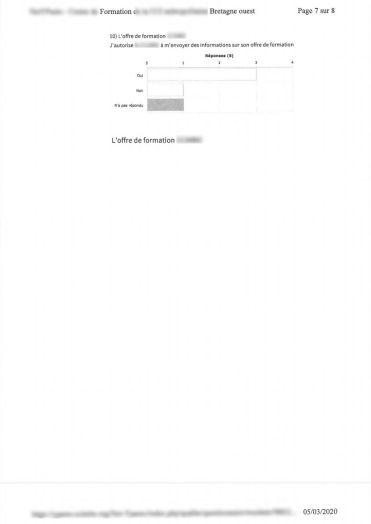 Estelle ADRIEN RH CSE MARS 2020 (1)