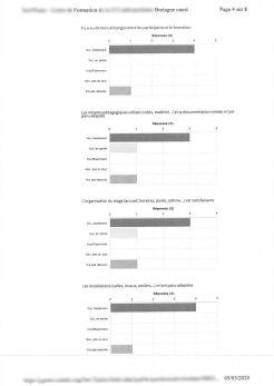 Estelle ADRIEN RH CSE MARS 2020 (4)
