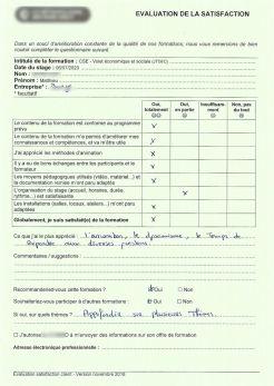 ADRIEN ESTELLE CSE Morbihan (1)