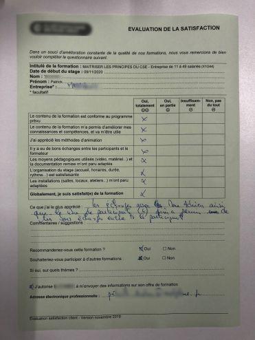 cse-adrien-rh-2