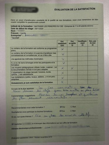 cse-adrien-rh-3