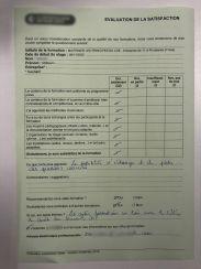 cse-adrien-rh-5