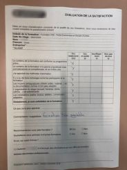 ESTELLE ADRIEN RH (1)