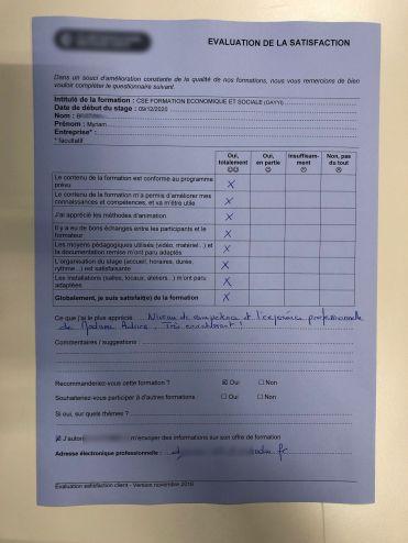 Adrien Management rh (2)