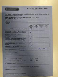 Adrien Management rh (3)