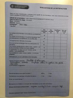Adrien Management rh (4)