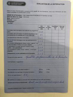 Adrien Management rh (5)