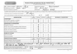 adrien management rh recrutement (7)